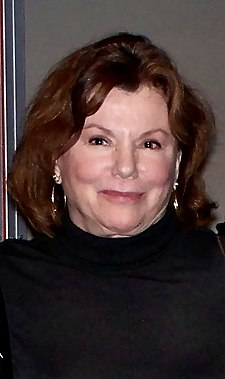 Marsha Mason at Dialogue ONE (cropped).jpg