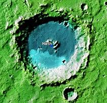 MarthMartianCrater.jpg