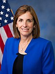 Martha McSally official congressional photo 114th congress (cropped).jpg