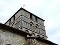 Marthon église clocher (1).JPG