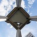 Martin-Luther-King-Kirche (Hamburg-Steilshoop).Glockenturm.5.31069.ajb.jpg