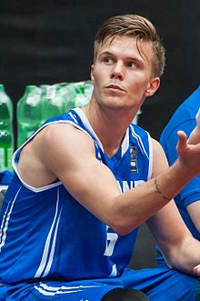 Martin Hermannsson – 20160812 Basketball ÖBV Vier-Nationen-Turnier 6418.jpg