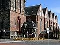 Martinikerk en kosterij.jpg