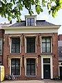 Martinikerkhof14 Groningen.jpg