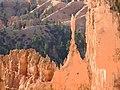Marvel of Nature in Bryce Canyon Nat Park Utah - panoramio.jpg