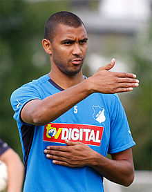 Image result for marvin compper