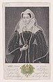 Mary, Queen of Scots Met DP890039.jpg