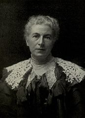 Mary Augusta Ward by Barnett.jpg