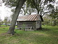 Mary Plantation Barn 4.JPG