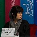 Maryam Shirazi (cropped).jpg