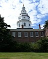 Maryland Capitol.JPG