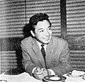 Masashige Narusawa.jpg