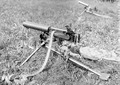 Maschinengewehr - CH-BAR - 3237541.tif