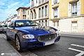 Maserati Quattroporte - Flickr - Alexandre Prévot (3).jpg