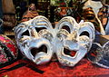 Mask Shopping (5477910485).jpg