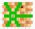 Masonic Chess, rook and pawn moves.PNG