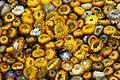 Mass of yellow flowers (28180095205).jpg