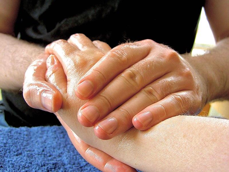 massage i Viborg bryllup wiki