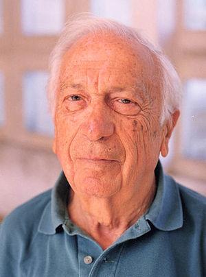José Luis Massera