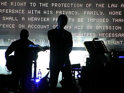 Massive attack at stereoleto.jpg