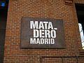Matadero Madrid (5067356108).jpg