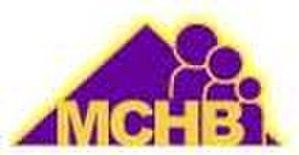 Maternal and Child Health Bureau - Image: Maternal and Child Health Bureau Logo