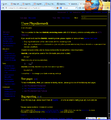 MathML on a high contrast screen.png