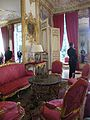 Matignon salon rouge 7.JPG