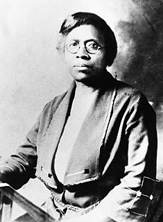 Matilda Evans African-American physican in South Carolina