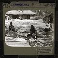 Matmaking, Lubwa Mission, Zambia, ca.1905-ca.1940 (imp-cswc-GB-237-CSWC47-LS6-049).jpg