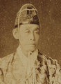 Matsudaira Chikayoshi.png