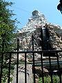 Matterhorn Mountain.JPG