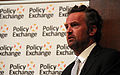 Matthew Perry at Smarter Justice Lessons from the American problem-solving court movement 16.12.2013.jpg