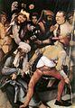 Matthias Grünewald - The Mocking of Christ - WGA10715.jpg