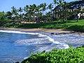 Maui, Elua beach - panoramio.jpg