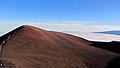 Mauna Kea Summit (503900) (21175661993).jpg