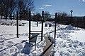 Mauro Playground td (2021-02-04) 066 - Outdoor Fitness Equipment.jpg