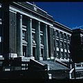 Maury High School, Norfolk, Va c1961.jpg