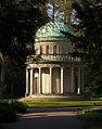 Mausoleum Gans.jpg