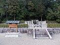 Mausoleum of Empress Genmei.jpg