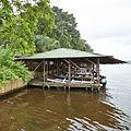 Mawamba Lodge-IMG 0855.JPG