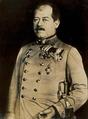 Maximilian von Hoen.png