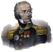 FOY Maximilien Sébastien - Général d'Empire 180px-Maximilien_Foy_1