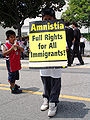 May Day Immigration March LA44.jpg