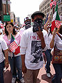 May Day Immigration March LA51.jpg
