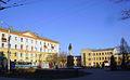 Mayakovsky Square.jpg