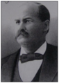 Mayor Thomas C. Marshall.PNG