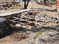 Mazarakata Tombs Fae336.jpg