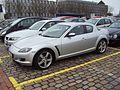 Mazda RX-8 (5434941402).jpg