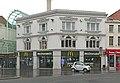 McDonald's, Clayton Square, Liverpool.jpg